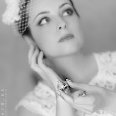 Wedding photographer Ekaterina Temnykh (bmphotoru). Photo of 13.09.2014