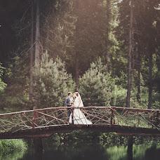 Wedding photographer Evgeniy Maliev (Maliev). Photo of 02.03.2014