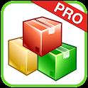 Inventory Pro - Multi User App icon