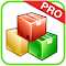 Inventory Pro - Multi User App 1.9.1 Apk