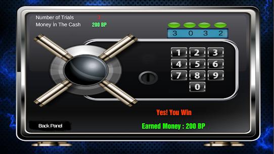 Hacker: Break Password & Earn Money Apk  Download For Android 2