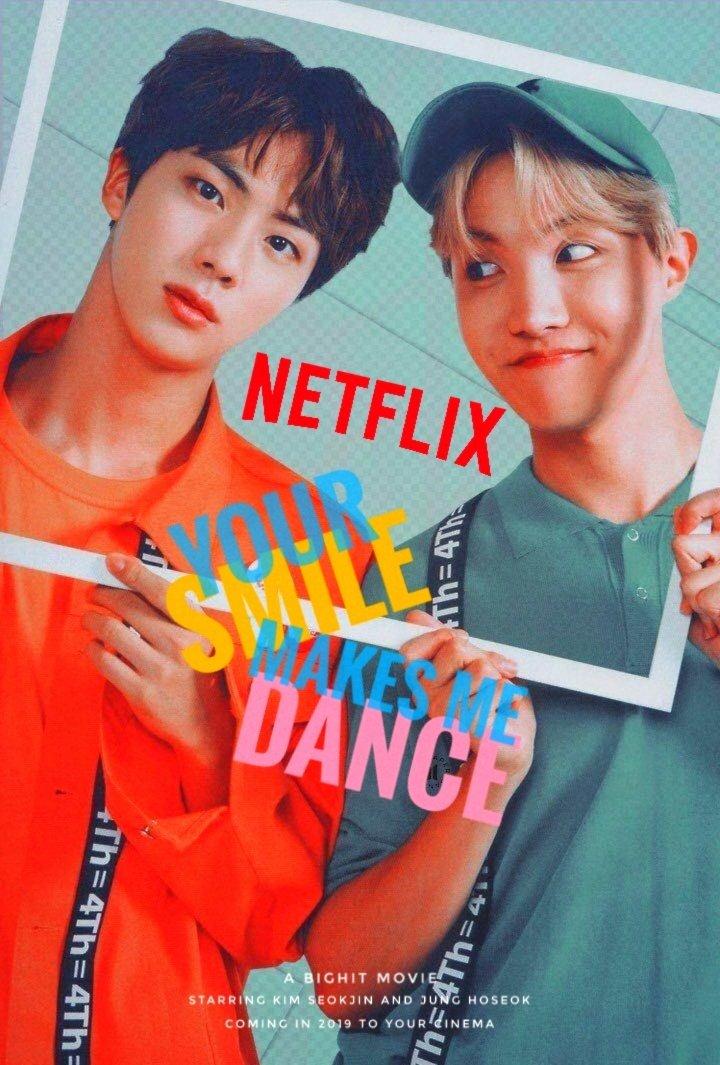 Netflix-БПС-poster4