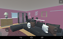 screenshot of Room Creator Interior Design