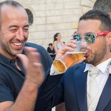 Fotografo di matrimoni Diego Ciminaghi (ciminaghi). Foto del 05.07.2018