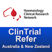 ClinTrial Refer Australia & NZ