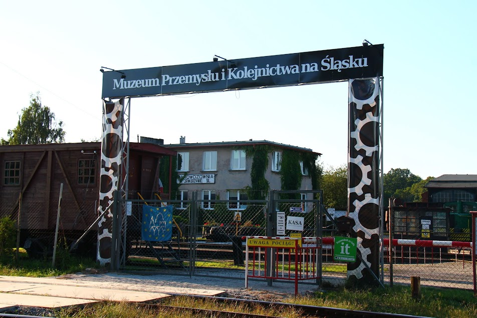 Jaworzyna Śląska