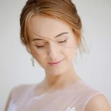 Wedding photographer Svetlana Chepurnaya (chepurnaya). Photo of 20.06.2016