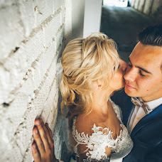 Wedding photographer Ilbar Rakhmankulov (ilbar). Photo of 12.12.2017