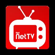 Global NetTV