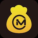 Modal Nasional - Pinjaman Uang Online icon