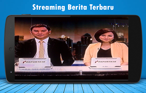 Download aplikasi streaming tv online indonesia & dunia: tvexe.