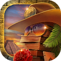 Adventure Hidden Object Game – Secret Quest icon
