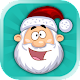 Happy Santa (game)