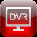 DVRoid icon