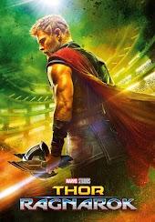 Thor : Ragnarok  (VF)