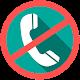 Blacklist (appels et SMS) icon
