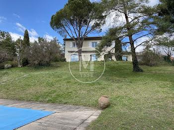 villa à Millau (12)