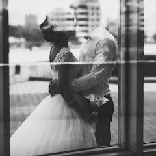 Wedding photographer Natalya Zakharova (smej). Photo of 28.01.2015
