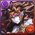 惑乱の狂女神・エリス