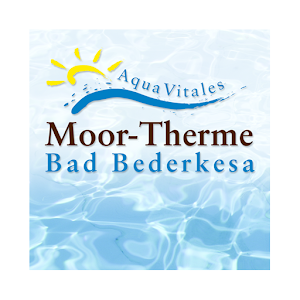 Moor Therme
