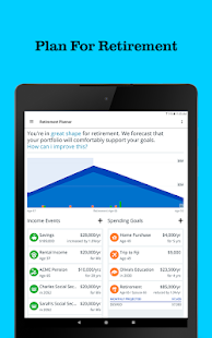 App Personal Capital APK for Windows Phone