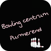 Bowling Purmerend