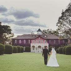 Wedding photographer Ney Sánchez (neysanchez). Photo of 28.07.2015
