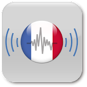 Core French Tutor APK