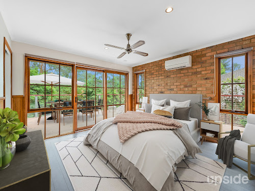Photo of property at 12 Harrison Road, Montrose 3765
