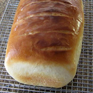 No Sugar Bread Machine Recipes