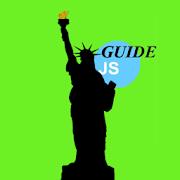 New York Tourist Travel Guide