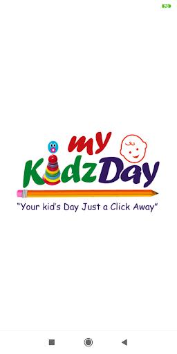 Download MyKidzDay Staff 1.0.5 1