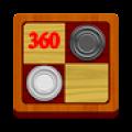 Checkers 360