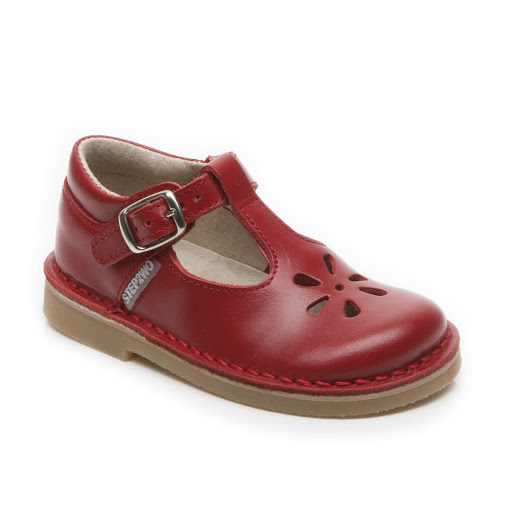 Primary image of Step2wo Eva - T-bar buckle Shoe