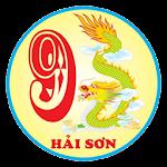 Bánh Pía Sóc Trăng Icon