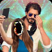 App Selfie With Shahrukh Khan APK for Kindle
