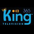 KING365TV Box V2 icon