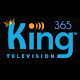 KING365TV Box V2 apk