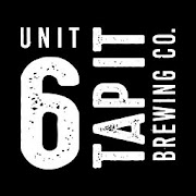 Tap It Brewing Co.