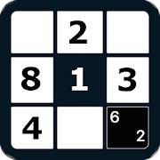 Sudoku clásico PRO (sin anuncios)