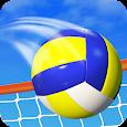 Volleyball Championship apk