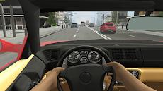 Racing in Car 2のおすすめ画像2