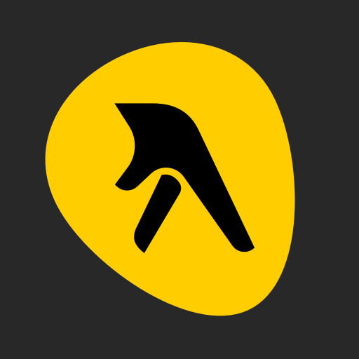 Yellow Pages avatar image