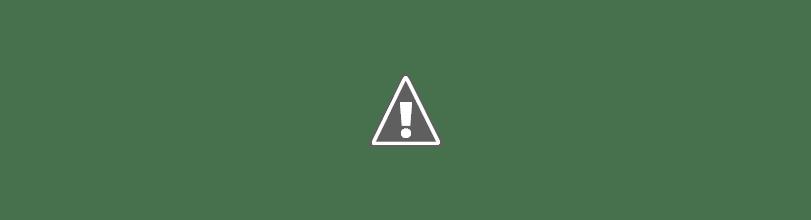 Photo: Kitchen Photo 2