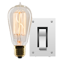 AutHomation icon