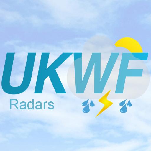 UKWF Radar & Weather News