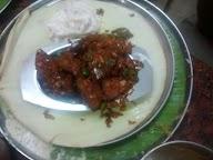 Bakya Veg Restaurant photo 8
