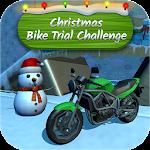 Bike Trial Challenge