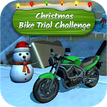 Bike Trial Challenge 1.0 Apk