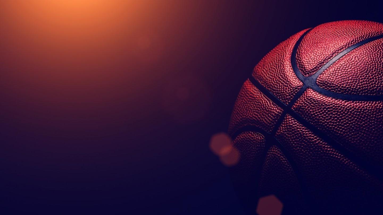 Watch 2018 NBA Draft HQ live